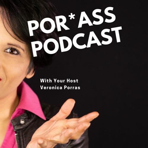 PorAss Podcast's avatar