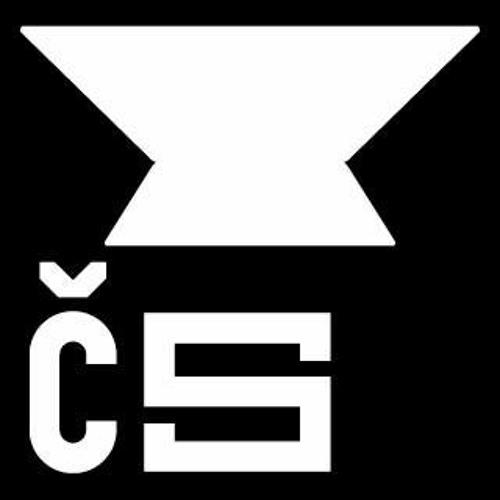 PabeniCS's avatar