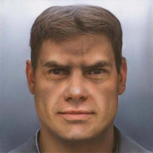 SAX's avatar