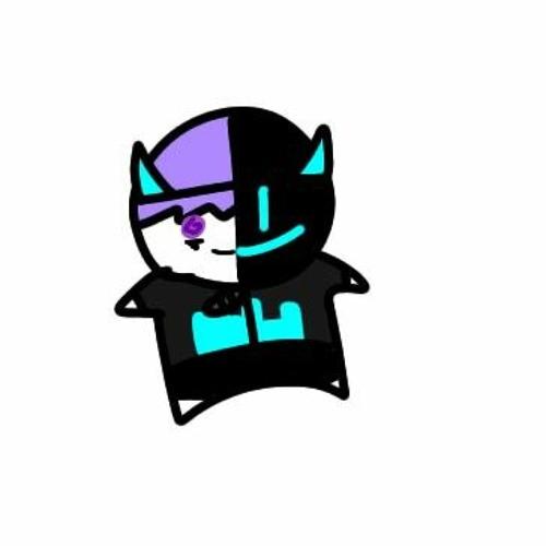damn's avatar