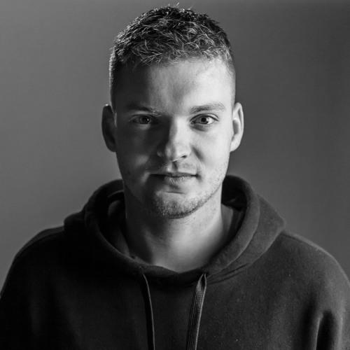 DenzaDJ's avatar
