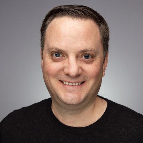 MikeKSmith's avatar