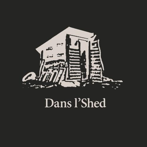 Dans l'Shed's avatar