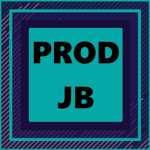 Productions JB's avatar