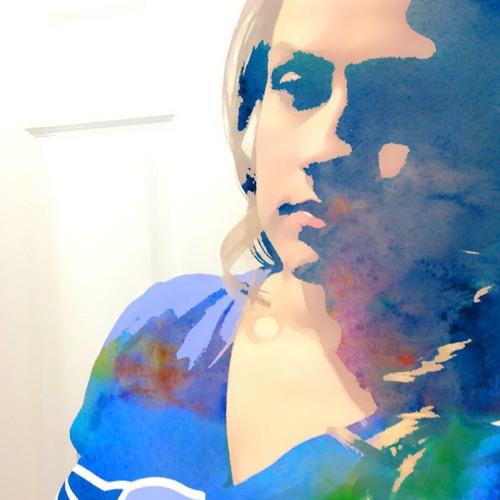 Anna Zajaczkowska's avatar