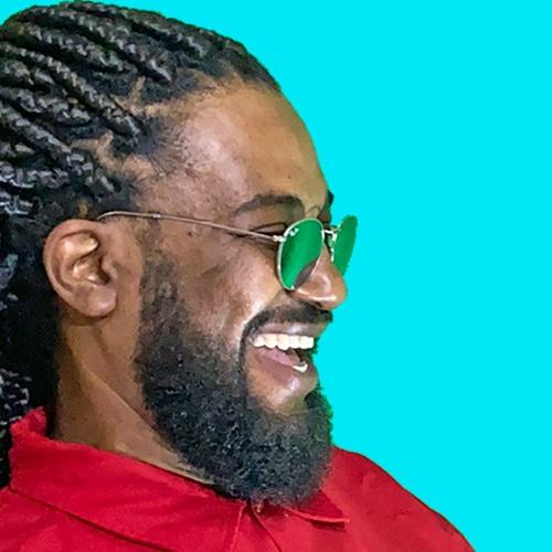 KINGUINNESS's avatar