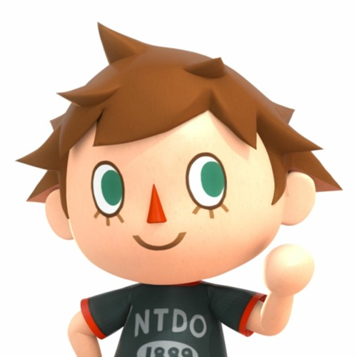 toke-g's avatar