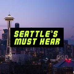 Seattle's must hear