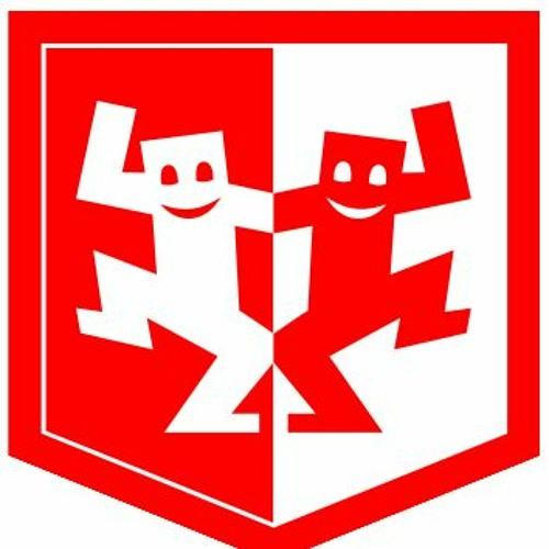 Esco89's avatar