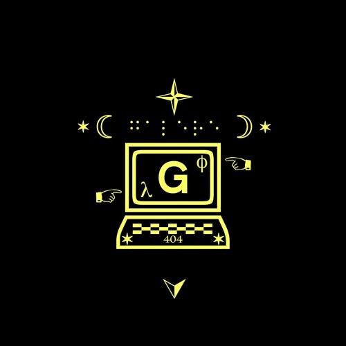 Galère's avatar
