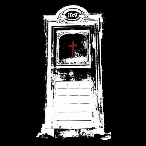 The Door Sermons's avatar