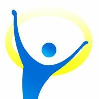20170417 Dassan Dass Ji - Satnaam - Correct Speed And Pronounciation - Looped 2.5 Hrs