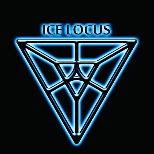 Ice Locus's avatar