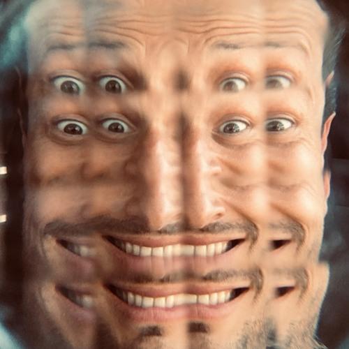 Federico De Biase's avatar