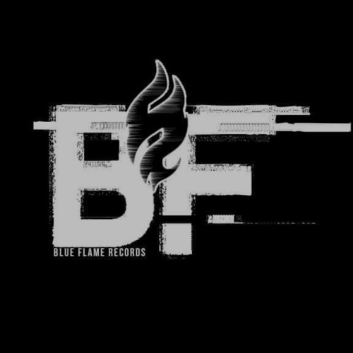 Blue Flame Records.MV's avatar
