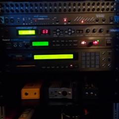 Beat Tape 14 Beat 3