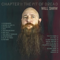 Will Shaw Official
