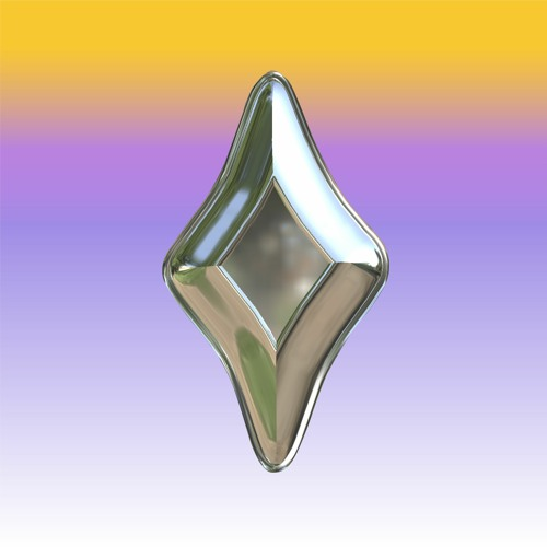 SAIC emerge journal's avatar