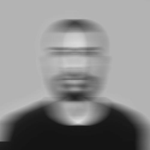 Angelo Lomelo's avatar