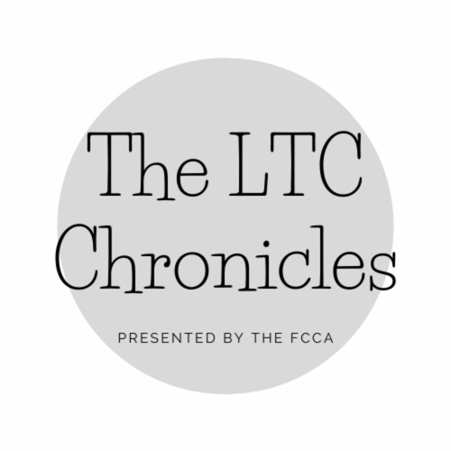 Family Councils Collaborative Alliance's avatar