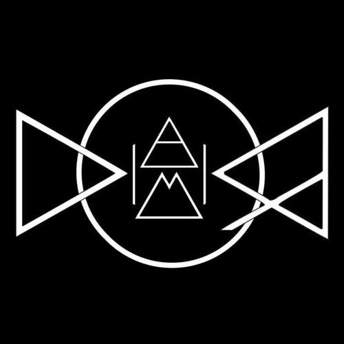 Diamir (official)'s avatar