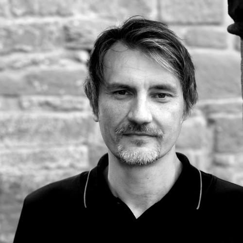 Radoslaw Pallarz's avatar