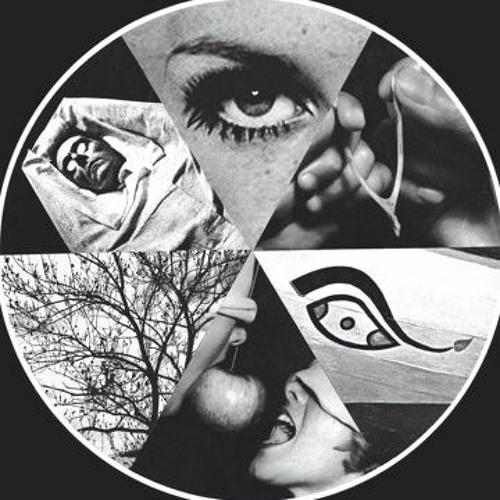 Luuk 🍊's avatar