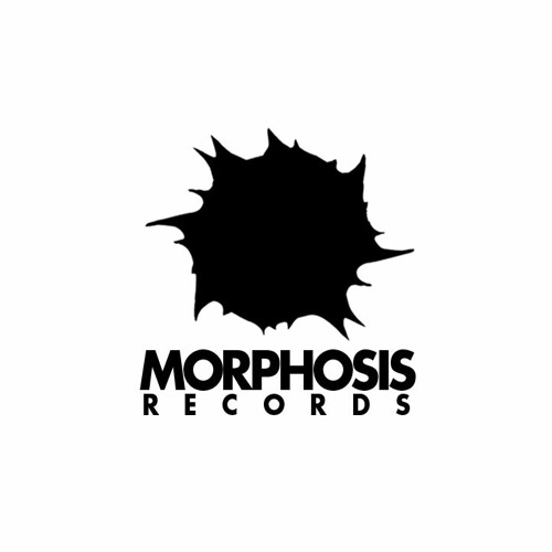 Morphosis Records's avatar