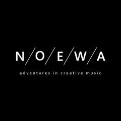 N/O/E/W/A