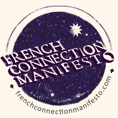 FRENCH CONNECTION MANIFESTO's avatar