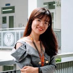 Lynn_LinhNguyen