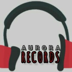 Aurora Records