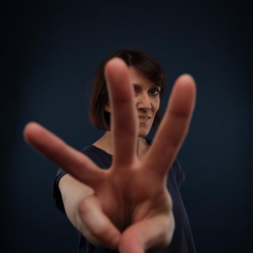 mayvie's avatar