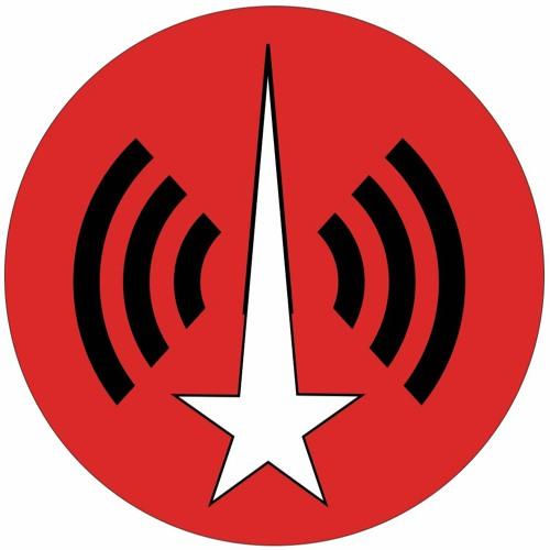 Grand Theft Audio's avatar