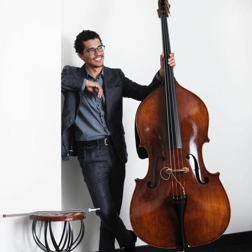 Jazz Marlonius (Bassist)'s avatar