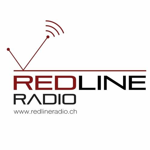 RedLine Radio's avatar