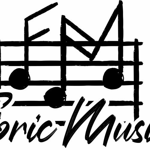 Floric Music's avatar