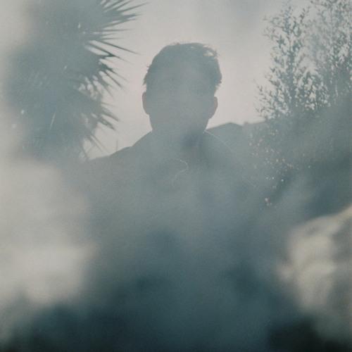 EJ Marais's avatar