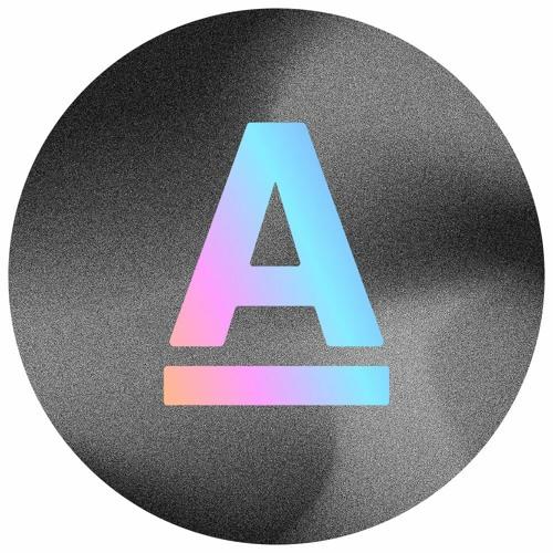 Pracovna Aktuálně.cz – podcasty's avatar