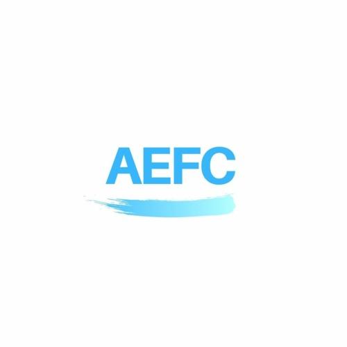 Associação Espírita Fé e Caridade's avatar