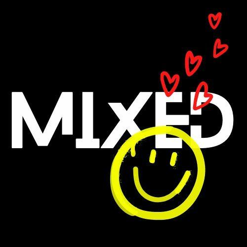 MXD's avatar