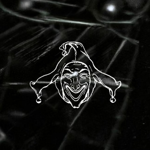 harlyyn's avatar