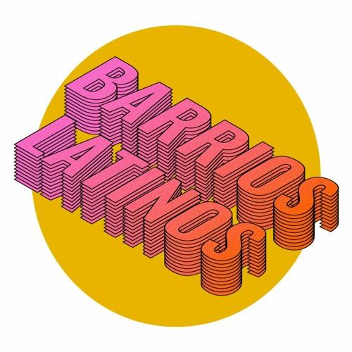 Barrios Latinos's avatar