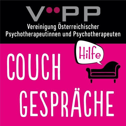 Couchgespräche's avatar