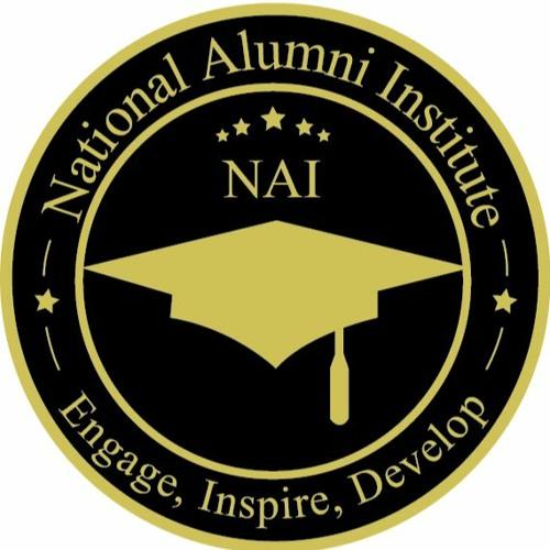 National Alumni Institute's avatar