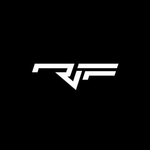 Riff's avatar