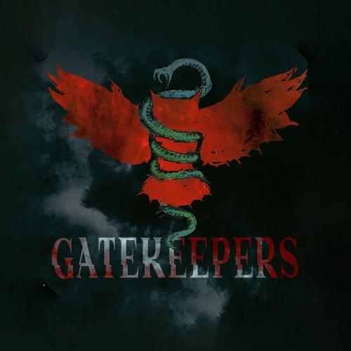 Gatekeepers's avatar