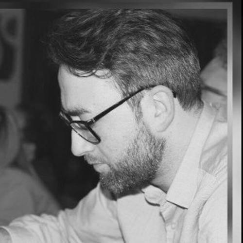 Pasquale Punzo's avatar