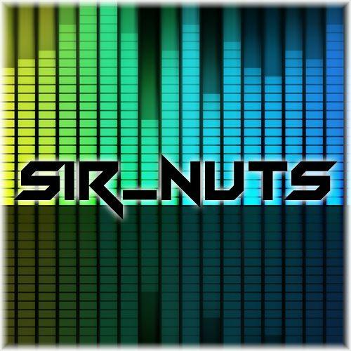 Sir_NutS's avatar