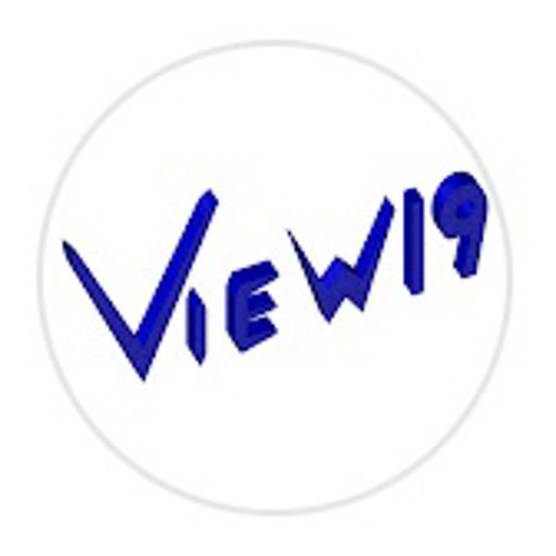 View19's avatar